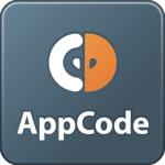 AppCodeの取り扱い開始