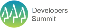 2013年2月14日(木)、15日(金) − デベロッパーサミット2013に出展いたします #devsumi #devsumiE