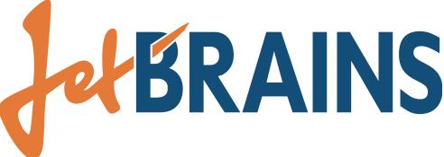 JetBrains社の全製品の取り扱いを開始