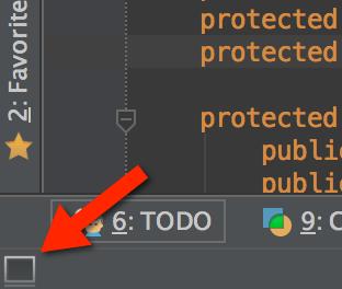 hide-icon