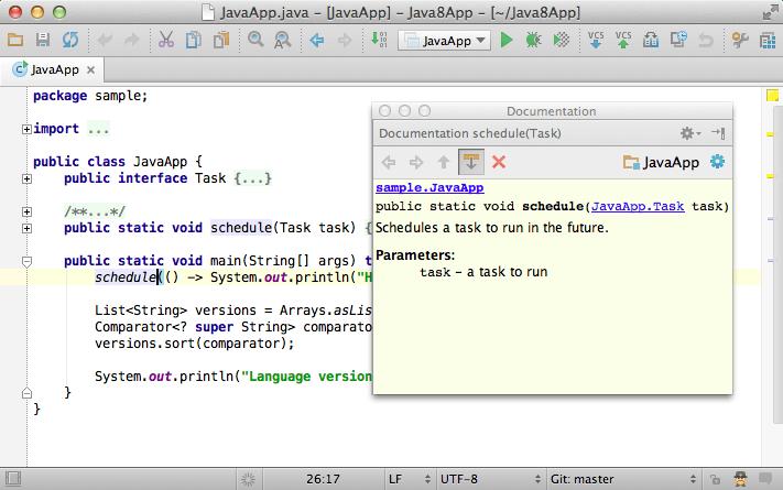 popups_documentation_2