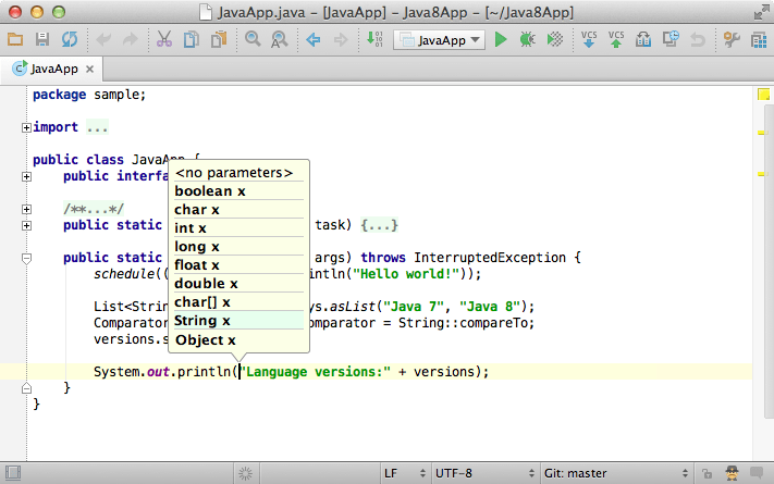 popups_parameter_info