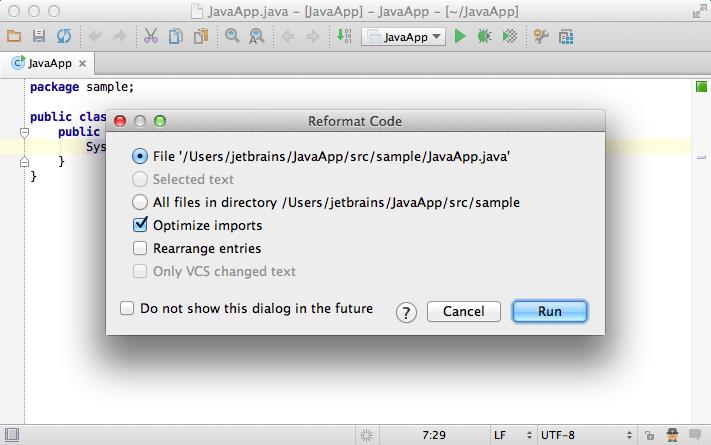 code_style_apply_formatting