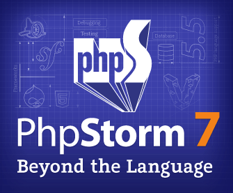PhpStorm7_blog_intro
