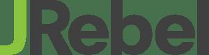 jrebel_logo RGB