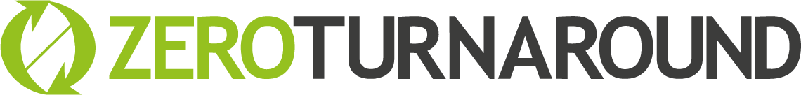zt_logo RGB