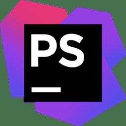 Phpstorm 株式会社サムライズム
