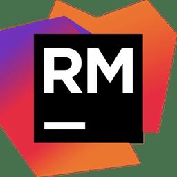Rubymine 2 Jetbrains公式パートナー 株式会社サムライズム