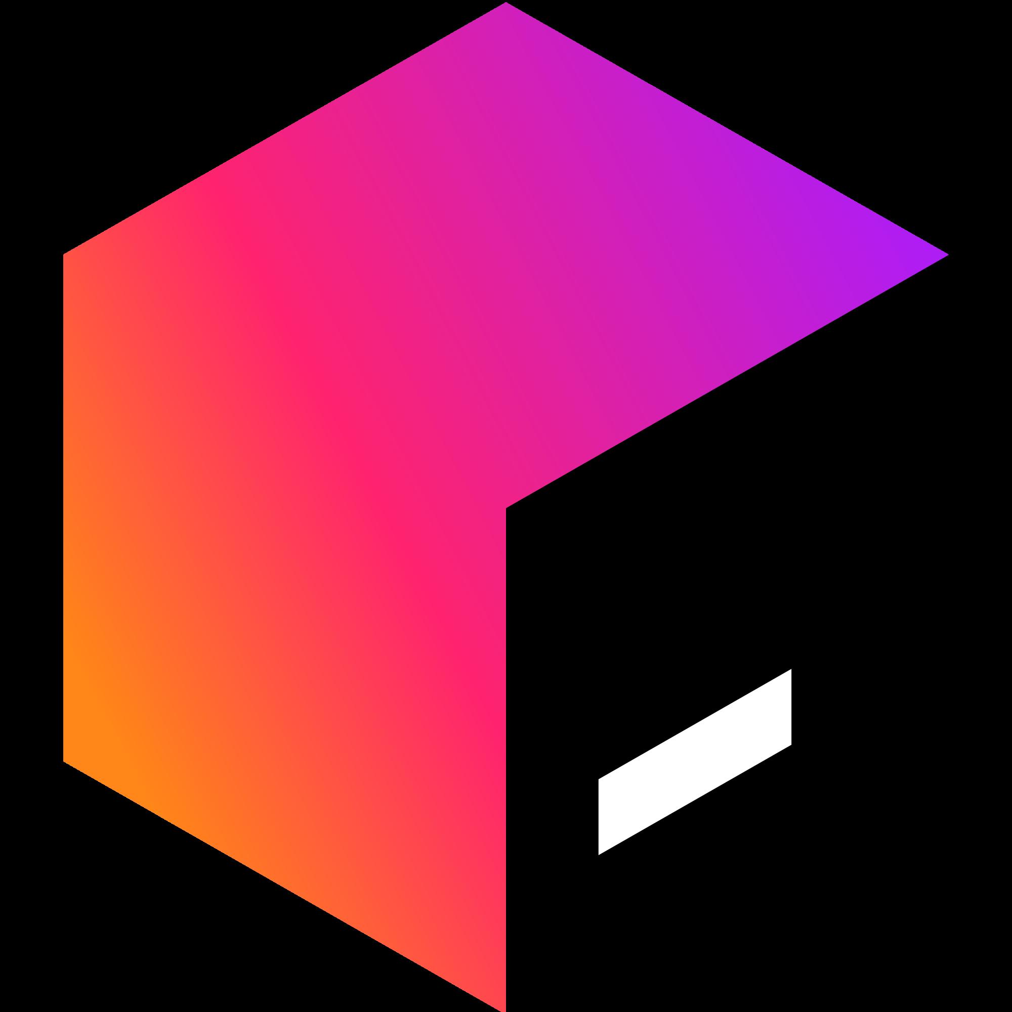 JetBrains Toolbox
